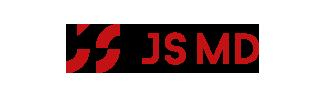 JSMD Shop